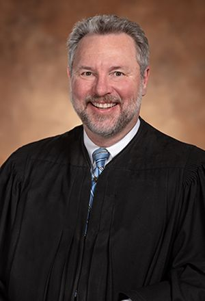 22nd Circuit Court, St  Louis, Missouri